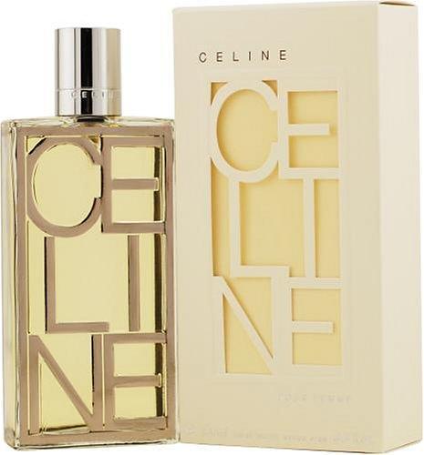 Celine Femme edt 100ml