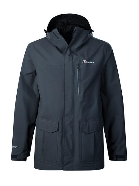 Berghaus Hillmaster Jacket (Uomo)