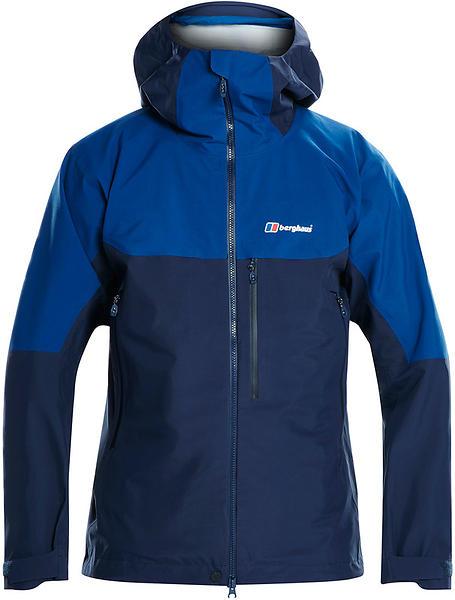 Berghaus Extrem 5000 Jacket (Uomo)