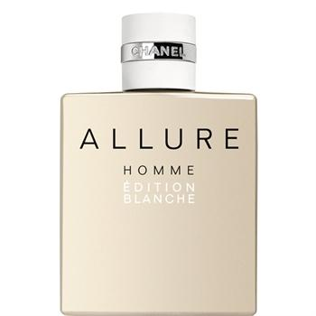 Chanel Allure Homme Edition Blanche edt 50ml