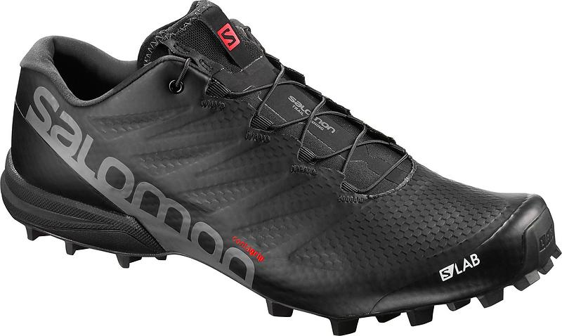 Salomon S-Lab Speed 2 (Unisex)