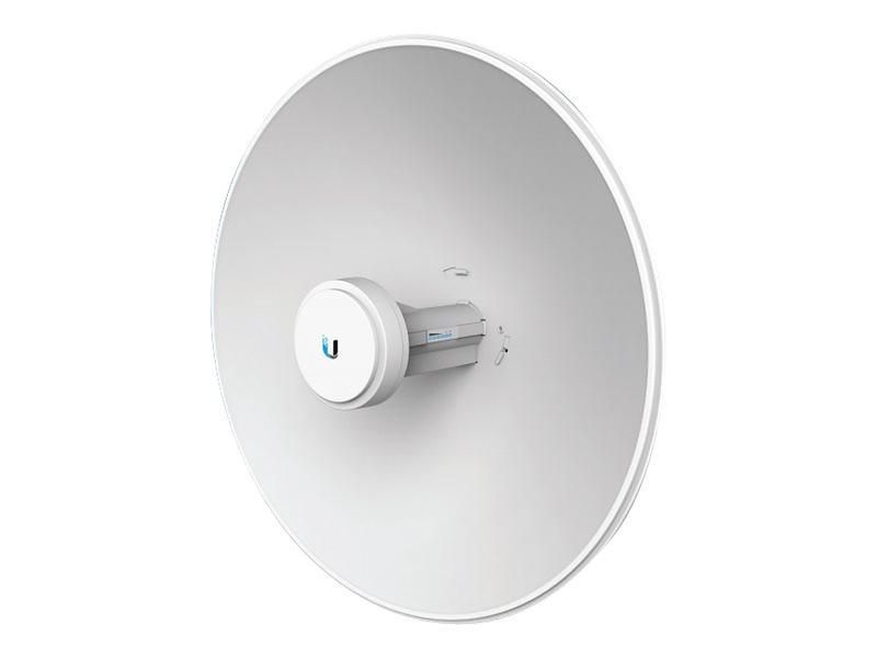 Ubiquiti Networks PowerBeam PBE2AC400