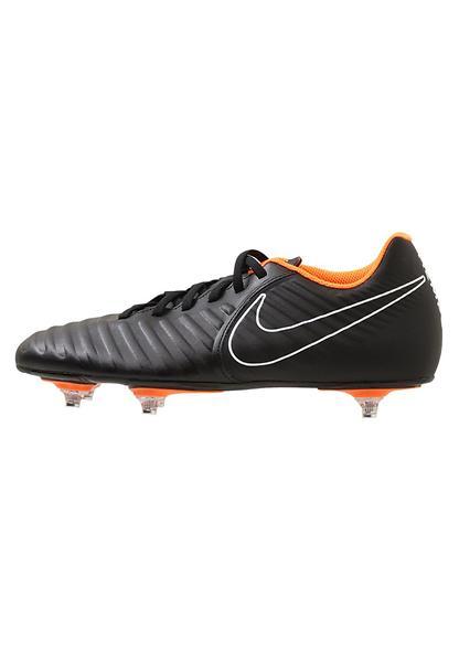 save off 83547 8a757 Nike Tiempo Legend VII Club SG (Men's)