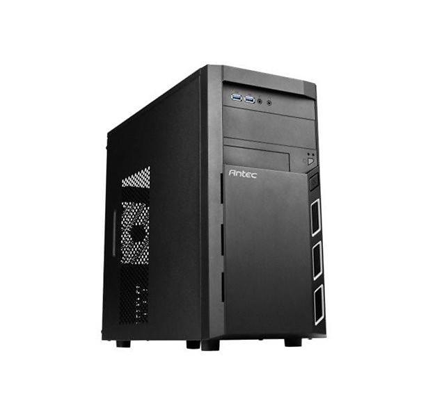 Antec VSK-3000 Elite (Nero)