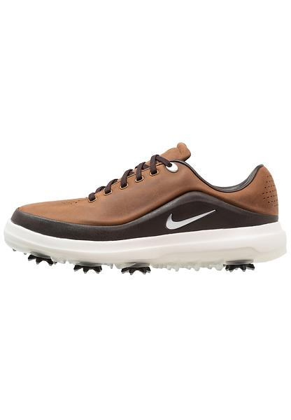best website 3e7f8 6b172 Best pris på Nike Air Zoom Precision (Herre) Golfsko - Sammenlign priser  hos Prisjakt