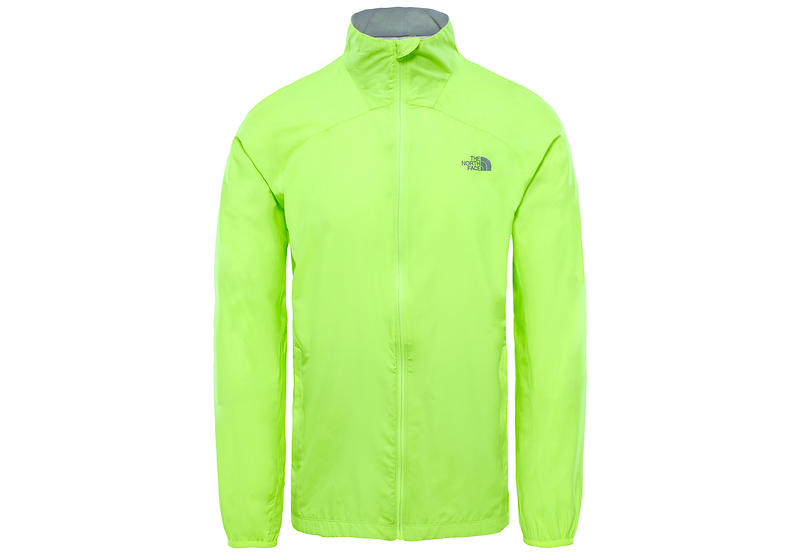The North Face Ambition Jacket (Uomo)