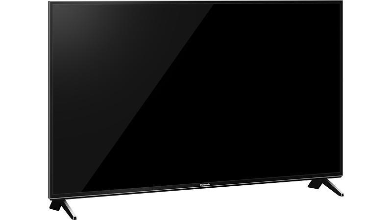 Bild på Panasonic TX-55FX600E från Prisjakt.nu