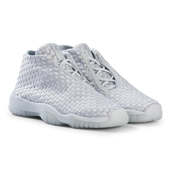 mieux aimé 4bd22 c0815 Nike Air Jordan Future (Boys)