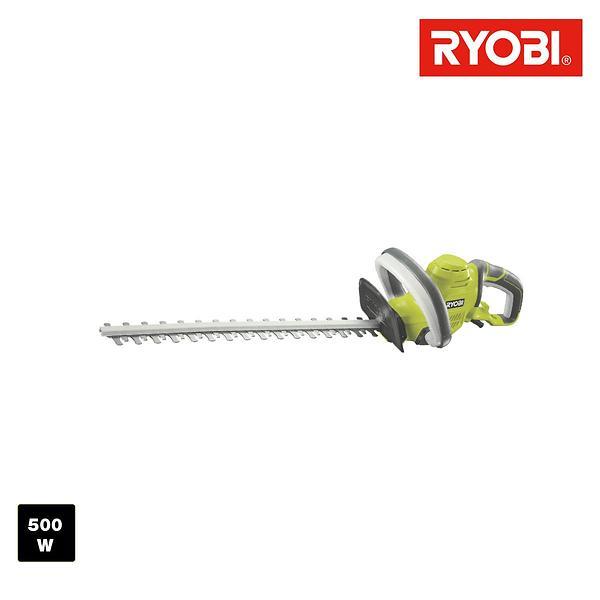Ryobi RHT5150