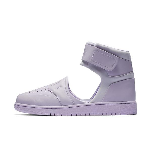 Nike Jordan AJ1 Lover XX (Donna)