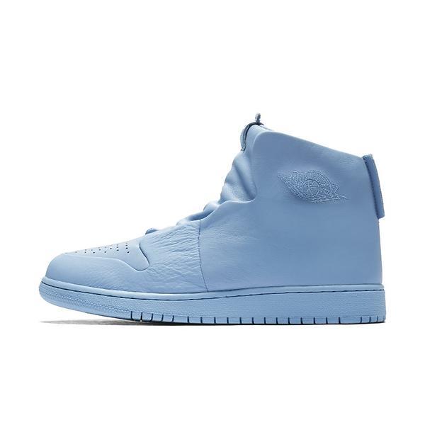 Nike Jordan AJ1 Sage XX (Donna)