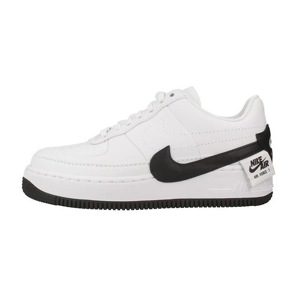 new styles ed124 e4474 Nike Air Force 1 Jester XX (Donna)
