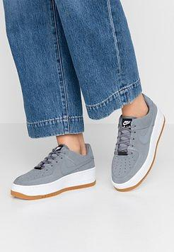 quality design e5aa9 e6254 Nike AF1 Sage XX (Women's)