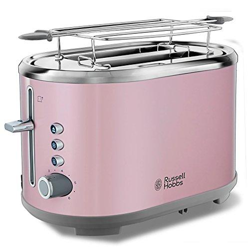 Russell Hobbs Bubble 2 Slice