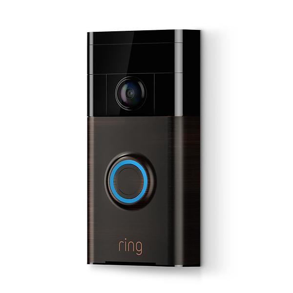 best deals on ring doorbell security camera compare. Black Bedroom Furniture Sets. Home Design Ideas