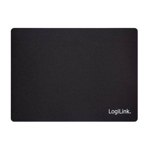 LogiLink Ultra Thin Gaming