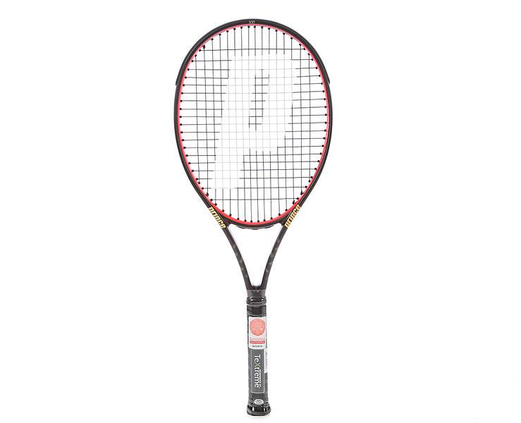 Jämför priser på Prince TeXtreme Beast 100 Tennisracket - Hitta bästa pris  på Prisjakt b2983918eef58