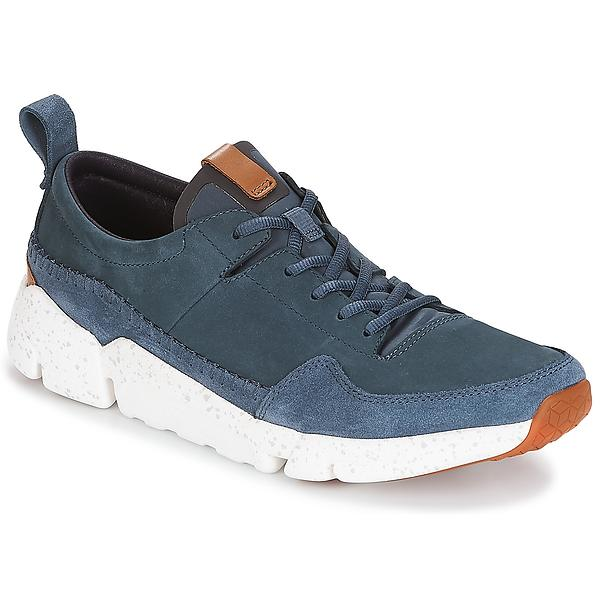 Clarks Triactive Run (Uomo)