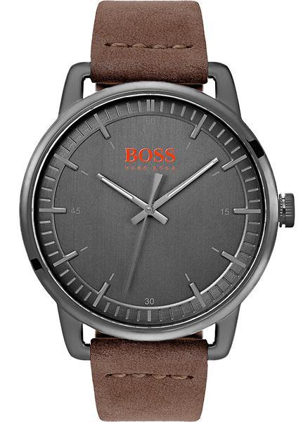 Hugo Boss Orange 1550074