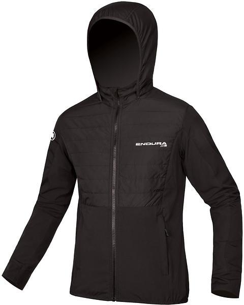 Endura MTR Primaloft Jacket (Uomo)