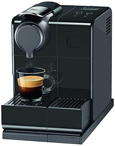 DeLonghi Lattissima Touch EN 560