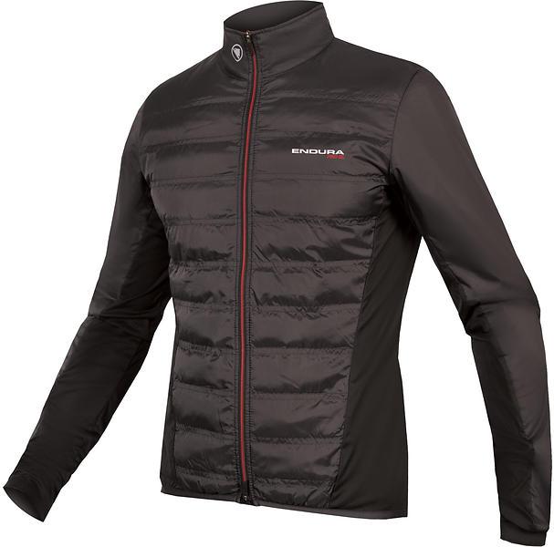 Endura Pro SL Primaloft Jacket (Uomo)