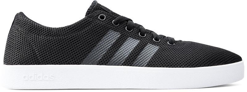 1b0e81e9b9d Storico dei prezzi di Adidas Easy Vulc 2.0 (Uomo) Scarpe casual - Trova il  miglior prezzo