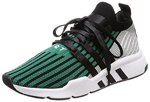 Adidas Originals EQT 93 prisjakt