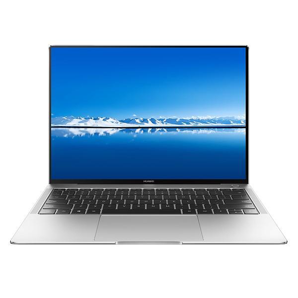 Bild på Huawei MateBook X Pro i7 dGPU 16GB 512GB från Prisjakt.nu