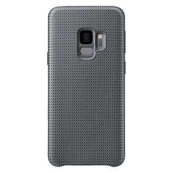 Samsung Hyperknit Cover for Samsung Galaxy S9