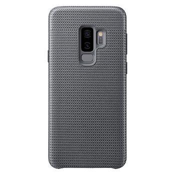 Samsung Hyperknit Cover for Samsung Galaxy S9 Plus