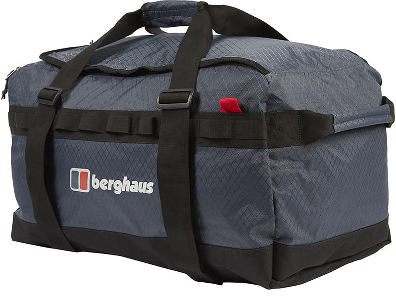 Berghaus Expedition Mule 60 borsone