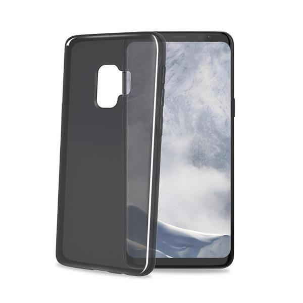 Celly TPU Case for Samsung Galaxy S9 Plus