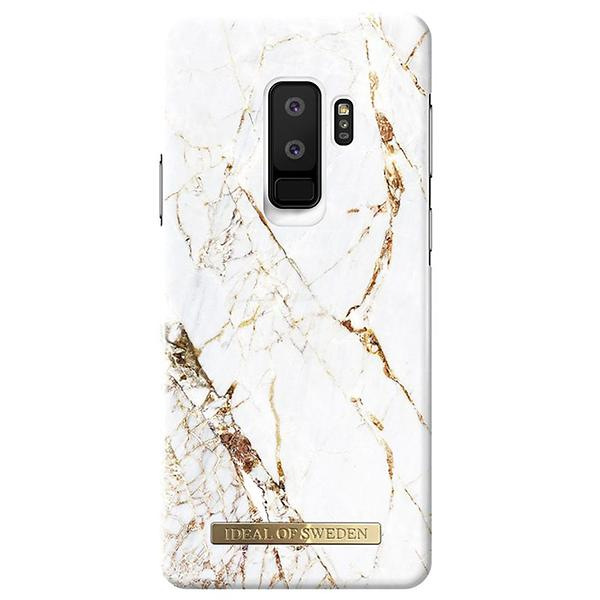 iDeal of Sweden Fashion Case for Samsung Galaxy S9 Plus