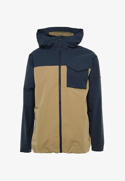 Burton Portal Jacket (Uomo)