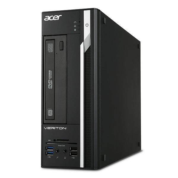 Acer Veriton X2640G (DT.VQ6ET.181)
