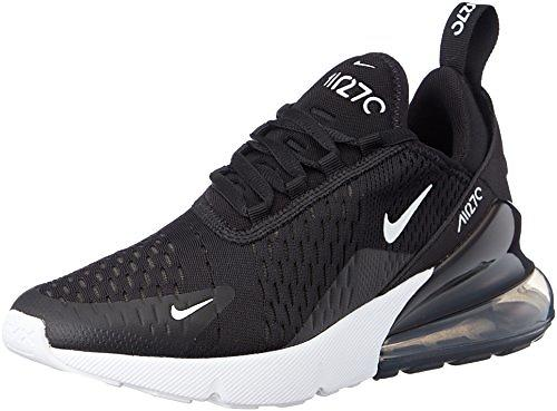 buy popular 81a08 98ca5 Nike Air Max 270 (Women's)