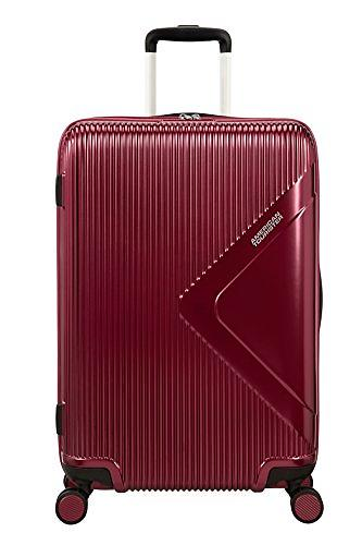 American Tourister Modern Dream ruotabile espandibile 69cm