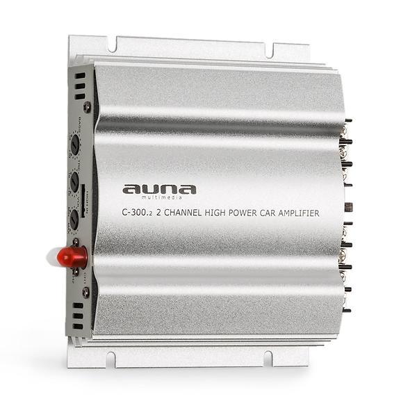 Auna C300.2