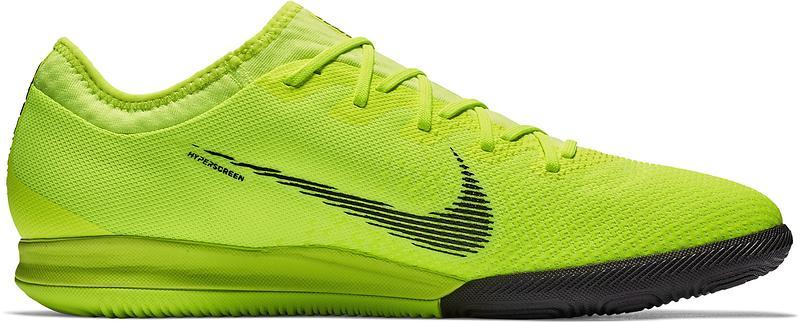 super popular 2beea 76856 Nike MercurialX Vapor XII Pro IC (Men's)
