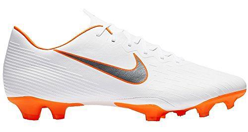 en soldes fc24b 0c9f2 Nike Mercurial Vapor XII Pro FG (Men's)