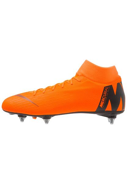 size 40 40e62 8f0ee Nike Mercurial Superfly VI Academy DF SG-Pro (Men's)