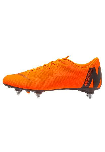Nike Unisex-Kinder Vapor 12 Academy Gs Cr7 Mg Fu/ßballschuhe