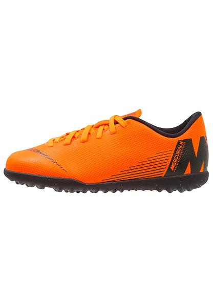 new concept 261d0 cd42c Nike MercurialX Vapor XII Club TF (Jr)