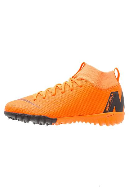 Best Pris Nike Fotballsko Jr. MercurialX Superfly VI Academy