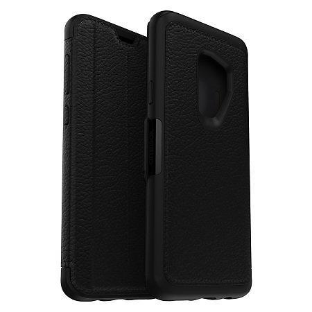 Otterbox Strada Case for Samsung Galaxy S9 Plus