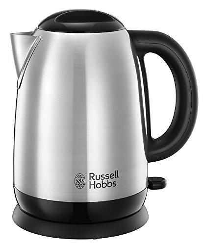 Russell Hobbs Adventure 23912 1,7L