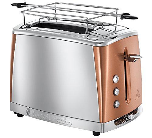 Russell Hobbs Luna Accents