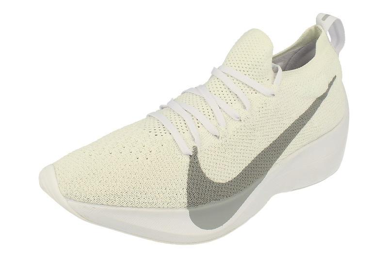 Nike React Vapor Street Flyknit (Uomo)