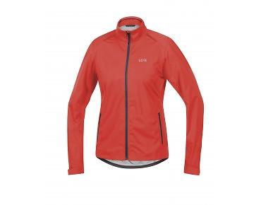 Gore C3 Gore Tex Active Jacket (Donna)